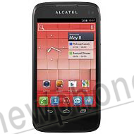 Alcatel One Touch 997D