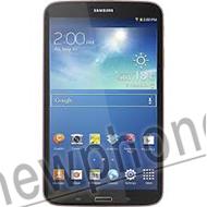 Samsung G. Tab 3 8.0