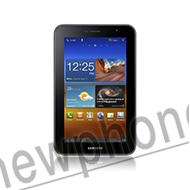 Samsung G. Tab 7.0
