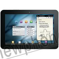 Samsung G. Tab 8.9