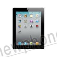 iPad reparatie