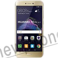 Huawei Ascend P8 Lite 2017