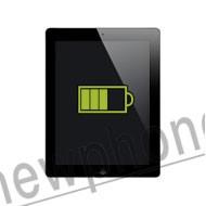 "A 1278, macBook, pro 13"" Bottom Case Cover Mid 2010 eBay"