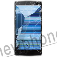 Media markt iphone reparatie