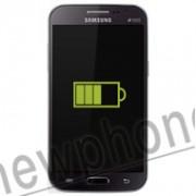Samsung Galaxy Win Duos, Batterij / accu reparatie