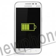 Samsung Galaxy Win I8550, Accu / batterij reparatie