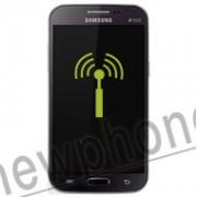 Samsung Galaxy Win Duos, Antenne reparatie
