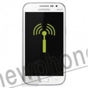 Samsung Galaxy Win I8550, Antenne reparatie