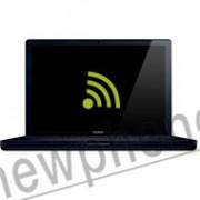 """Macbook A1181 13"""" Wi-Fi reparatie"""