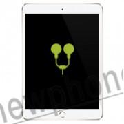 iPad Mini 3 Audio jack reparatie
