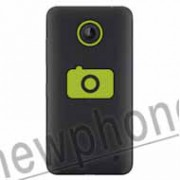 Nokia Lumia 630, Back camera reparatie