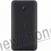 Nokia Lumia 630 Back cover reparatie