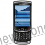 Blackberry Torch 9800, LCD scherm reparatie