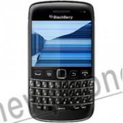 Blackberry Bold 9790, LCD scherm reparatie