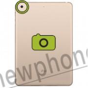 iPad Mini 3 back camera reparatie
