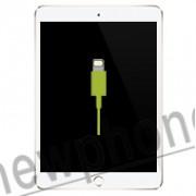 iPad Mini 3 dock connector reparatie