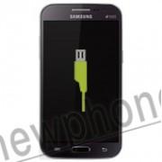 Samsung Galaxy Win Duos, Laadaansluiting reparatie