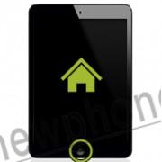iPad Mini, Home button reparatie