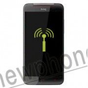 HTC Butterfly, Antenne reparatie