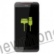 HTC Butterfly, Software herstellen
