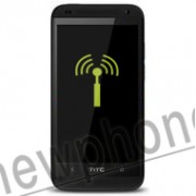 HTC Desire 601, Antenne reparatie