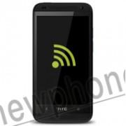 HTC Desire 601, Wi-Fi antenne reparatie