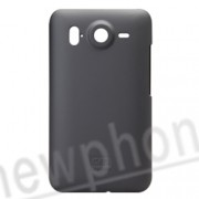 HTC Desire HD, Cover flash reparatie