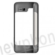 HTC Desire Z, Back cover reparatie