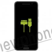 HTC one a9 software herstellen