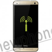 HTC One M8, GSM antenne reparatie