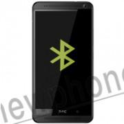 HTC One Max, Bluetooth reparatie