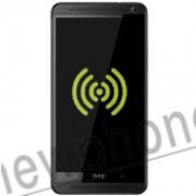 HTC One Max, Sensor reparatie