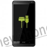 HTC One Max, Software herstellen