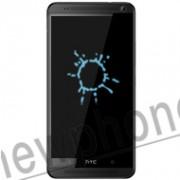 HTC One Max, Waterschade reparatie