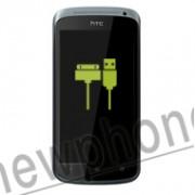 HTC One S, Software herstellen