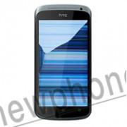 HTC One S, Touchscreen/Lcd reparatie