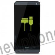 HTC One, Software herstellen