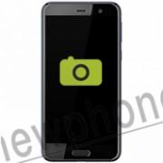 HTC U Play camera reparatie