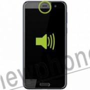 HTC U Play oorspreker reparatie
