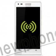 Huawei Ascend G6, Sensor reparatie