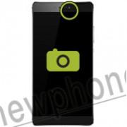 Huawei ascend P8 camera reparatie