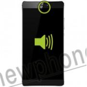 Huawei Ascend P8 oorspreker reparatie