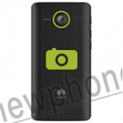 Huawei Ascend Y530, Back camera reparatie