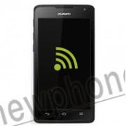 Huawei Ascend Y530, WiFi antenne reparatie
