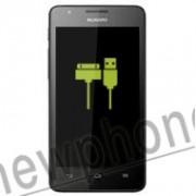 Huawei G525, Software herstelling