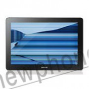 Huawei MediaPad, LCD scherm reparatie
