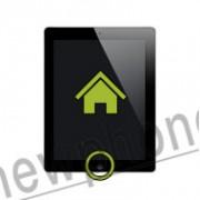 iPad 3, Home button reparatie