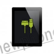 iPad 3, Software herstellen