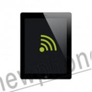 iPad 4, Wi-Fi reparatie