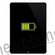 iPad Air, Batterij reparatie